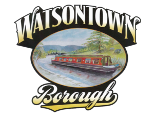 Watsontown Borough